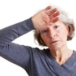 menopause treatment cairns